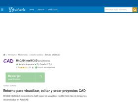 bitcad-intellicad.softonic.com
