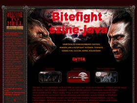 bitefight.szine-java.hu