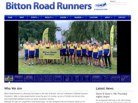 bittonroadrunners.co.uk