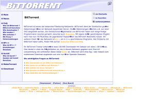bittorrent-web.de