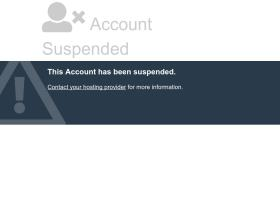 bivacco.it