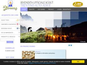 bivaccoscout.it