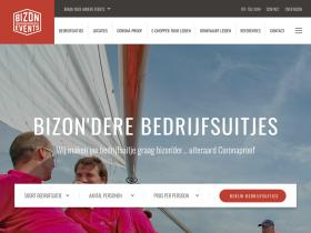 bizon-events.nl