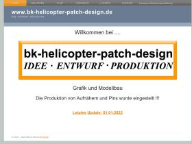 bk-helicopter-patch-design.de