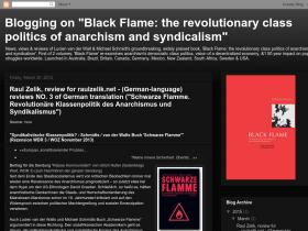 black-flame-anarchism.blogspot.com