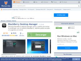 blackberry-desktop-manager.malavida.com