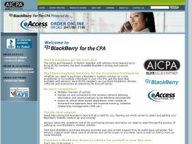 blackberryforthecpa.com