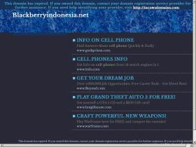 blackberryindonesia.net