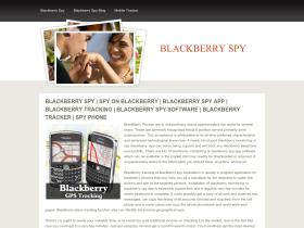 blackberryspy.weebly.com