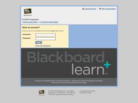blackboard.ridgewood.k12.nj.us