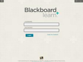 blackboard2.montclair.k12.nj.us