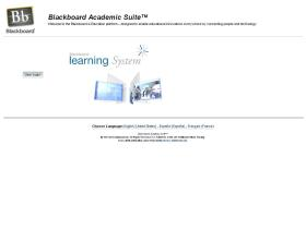 40 Similar Sites Like Blackboardhu SimilarSites