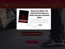blackboysreport.org