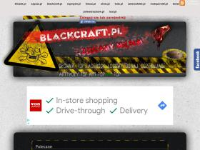 blackcraft.pl