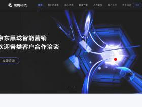 blackdragon.com