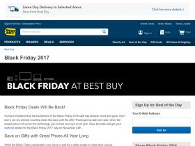 blackfriday.bestbuy.com