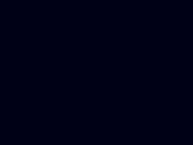 blackgangbangs.gaypornaccess.com