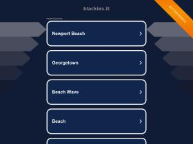 blackies.it