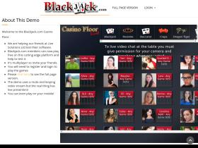 blackjack.com
