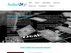 blackjack24.pl