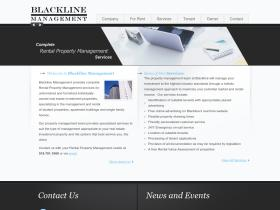 blacklinemanagement.com
