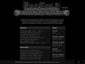 blackmetal.at