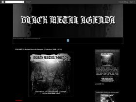 blackmetalagenda.blogspot.com