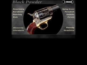 blackpowder.cxm.pl
