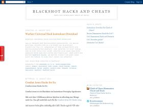 blackshot-hacks.blogspot.com