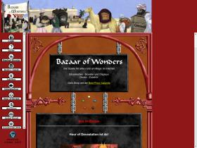 blackwizards.net