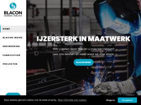 blacon.nl