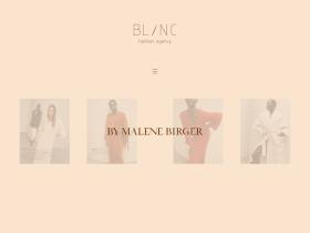 blincfashion.nl