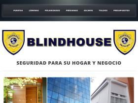 blindhouse.cl
