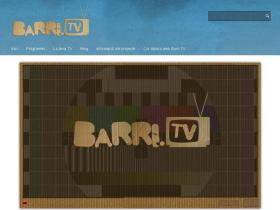 bloc.barri.tv