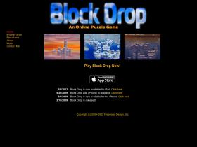 blockdrop.com