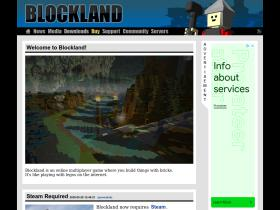 blockland.us