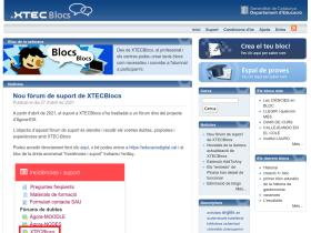 blocs.xtec.cat