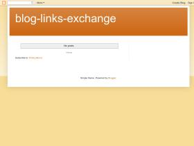 blog-links-exchange.blogspot.com
