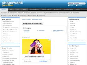 blog-post-automator.sharewarejunction.com