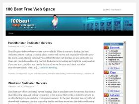 blog.100best-free-web-space.com