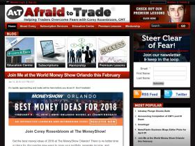blog.afraidtotrade.com