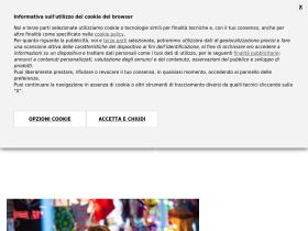 blog.altervista.org