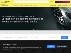 blog.autoplaza.com.mx