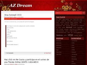 blog.azdream.es