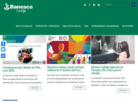 blog.banesco.com