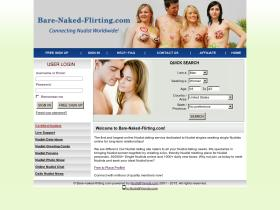 blog.bare-naked-flirting.com