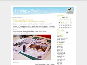 blog.basilic-communication.com