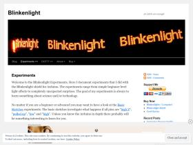 blog.blinkenlight.net