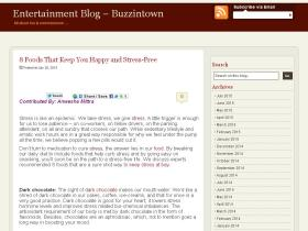 blog.buzzintown.com