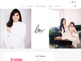blog.bylauramartinez.com